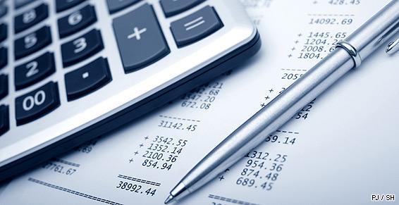 Gestion comptable et bilan annuel, cabinet Escoffier-Javelas