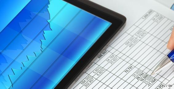 Etablissement des comptes annuels Cabinet Escoffier-Javelas