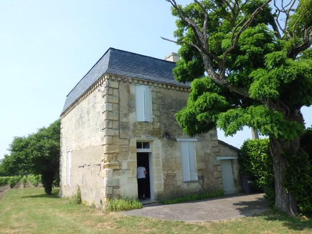 Expertise foncière et immobilière avec le Cabinet Andrexpert à Bordeaux