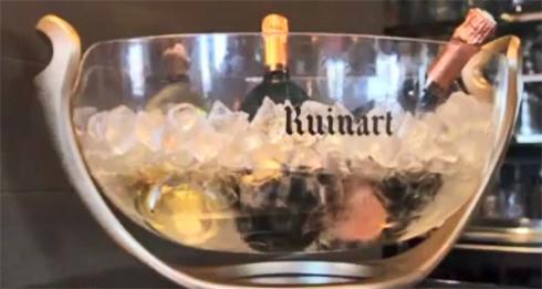 boisson - apéritif - champagne-Caffe Mazzo