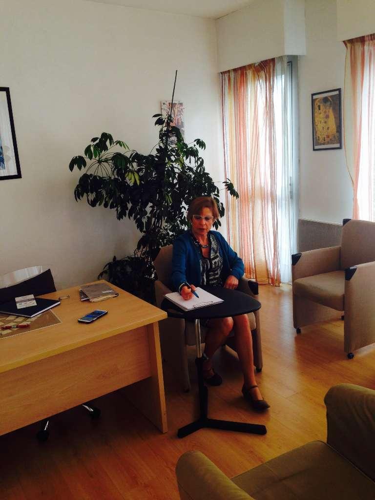 Christine LEON GUERIN Thérapie de couple ou individuelle sur Orléans