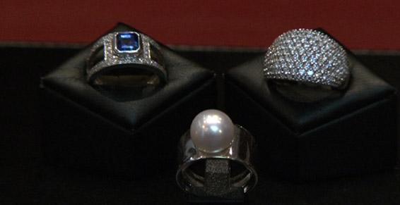 Une gamme sans cesse élargie - bijoux grenoble