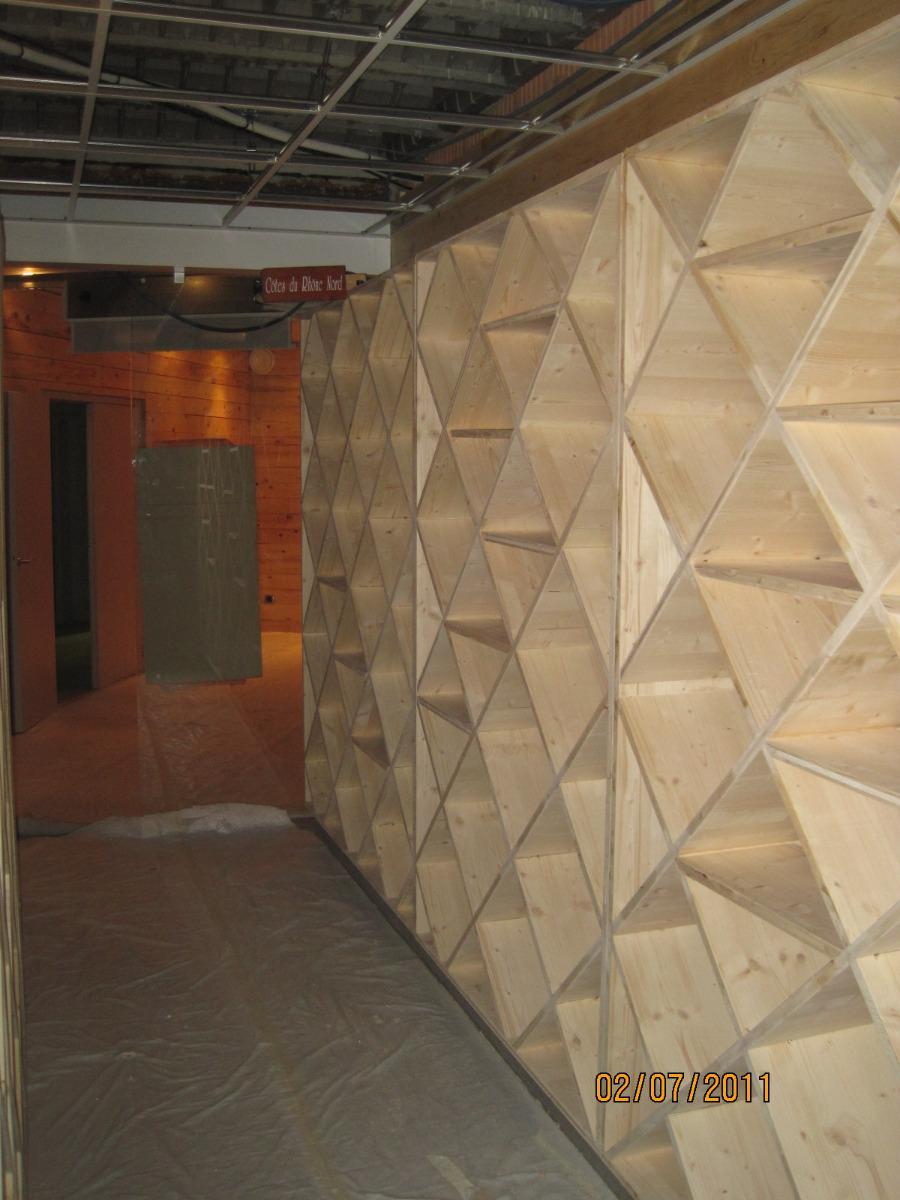 Vivabat Rénovation - Alboussière, menuiseries en ALU, Bois et PVC