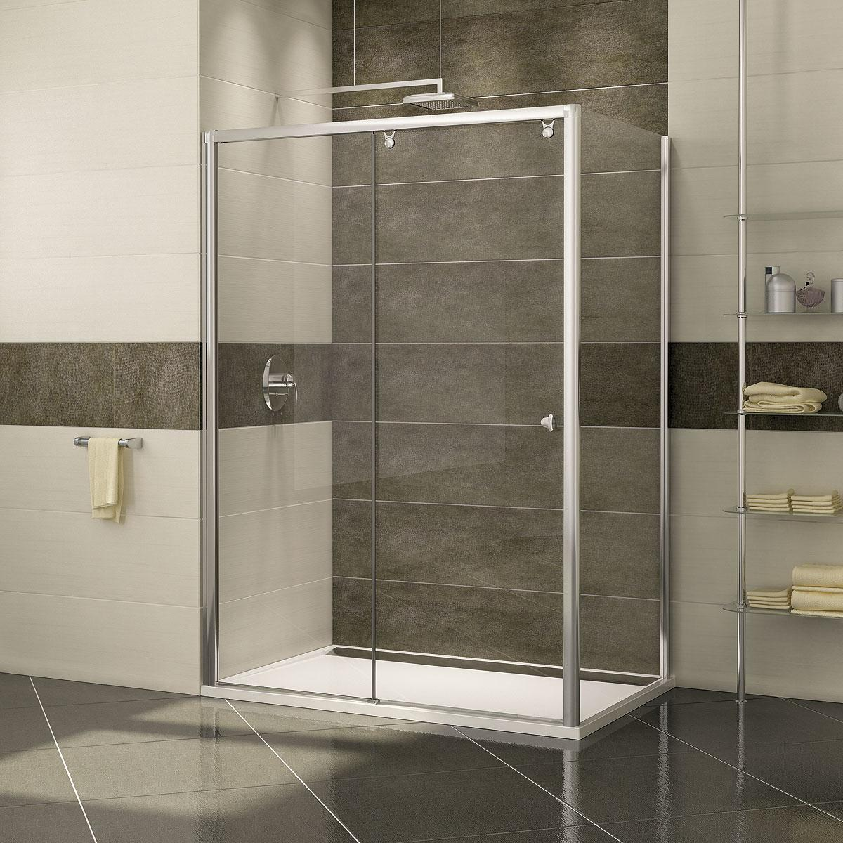 Créer Une Salle D Eau salle de bain - acpg à castanet tolosan