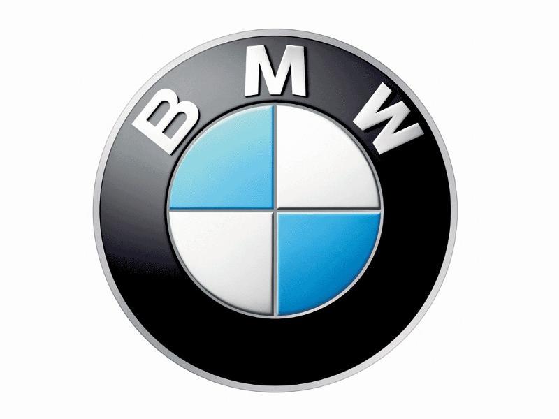 Auto Bourgogne Vacher, réparateur agréé BMW à Montceau-les-Mines