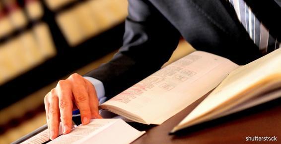 Proposition d'un bilan patrimonial complet de la situation - Avocat