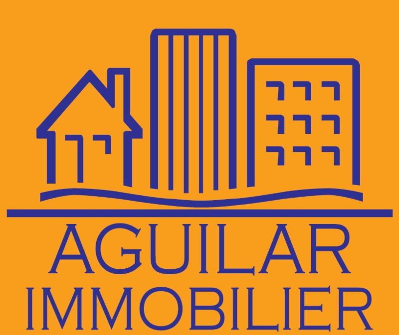 AGUILAR IMMOBILIER