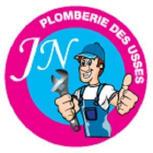 Logo Plomberie des Usses