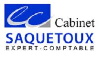 Cabinet Saquedoux expert-comptable