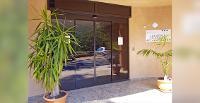 Entrée à l'hôtel - A Barcella Résid. de Tourisme-M G Lannoy à Porto