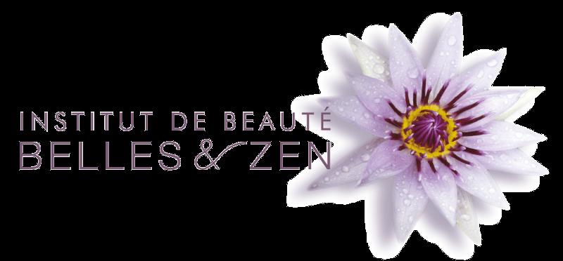 Belles et Zen