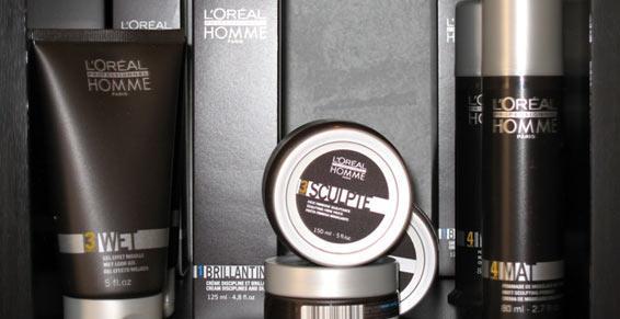 Coiffeur - Produits gel 83000 Toulon