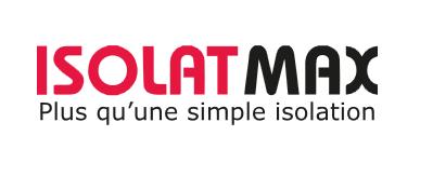 Bienvenue chez ISOLATMAX