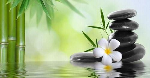Savoir, savoir-faire et savoir-être, la relaxation par le massage