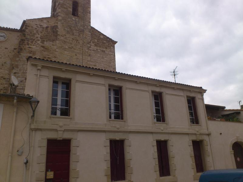 Fenêtre ' Tradition'  - Menuiserie