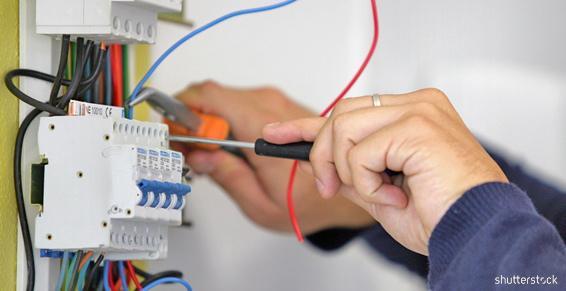 Philelectrique réalise vos travaux de mise en conformité à Palaiseau