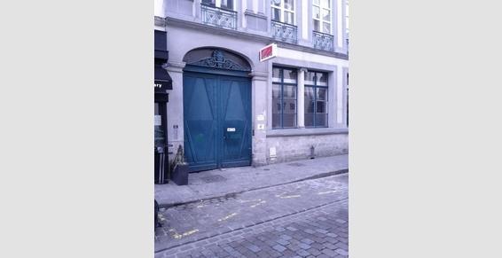AETIC Lille : Contrôles internes - Commissaires aux comptes Lille
