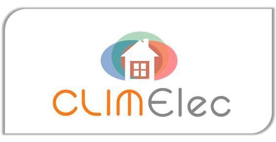 Entreprises d'électricité générale - Climelec Pro à Élancourt