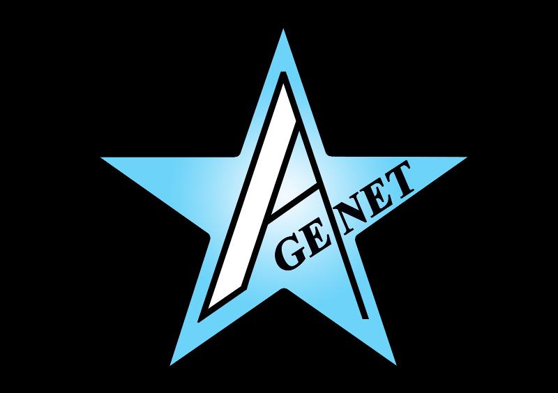 Agenet, spécialiste du nettoyage de locaux