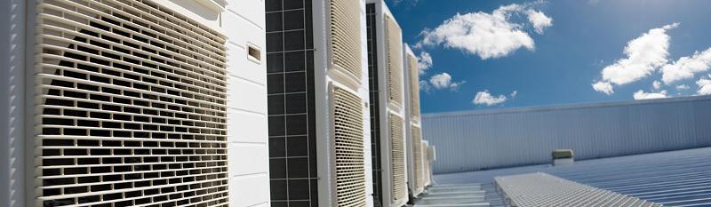 Installation de systèmes de climatisation dans la Loire par S.T.E.F