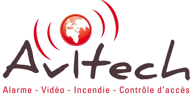 logo AVITECH