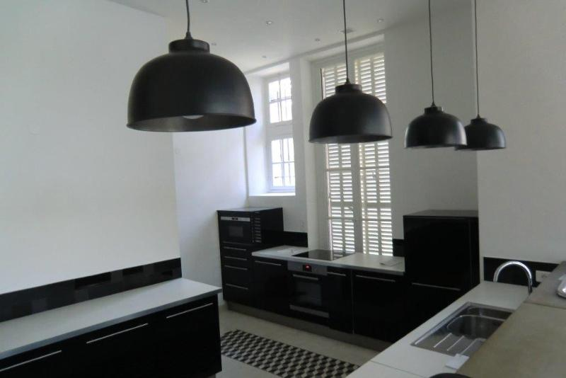 Rénovation de cuisine - JPM RENOV - Hauts-de-Seine
