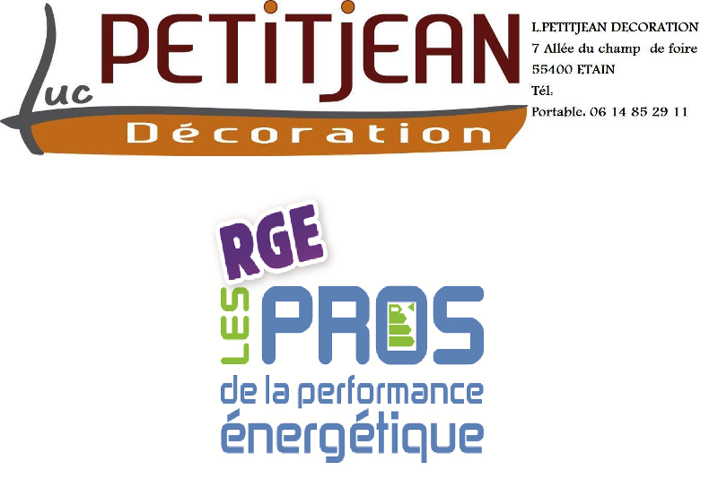 logo+pro+performance+energetique+rge