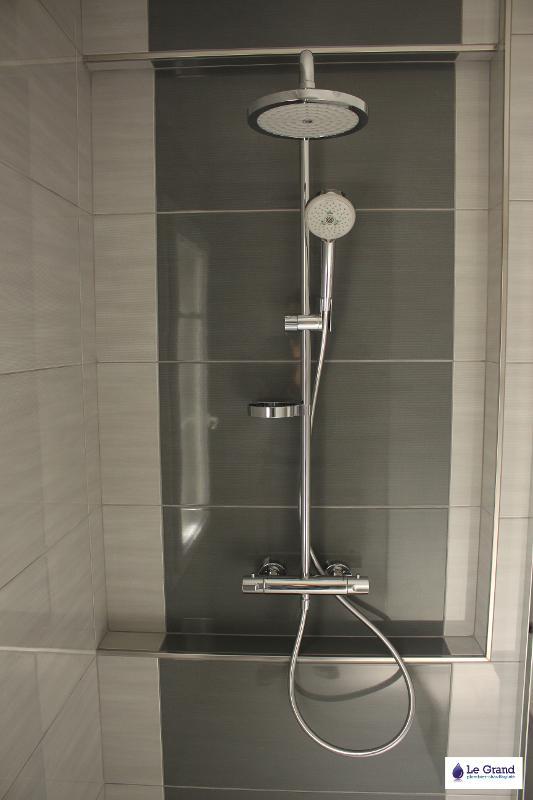 Salle de bains rennes - Le Grand Plombier - Aquabella 4.jpg