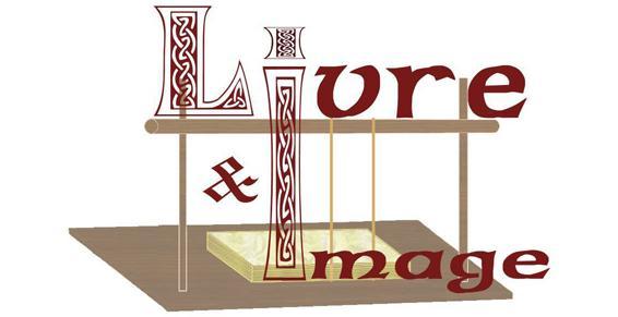 Livre et Image à Thorigné sur Dué - Reliure Restauration artisanale