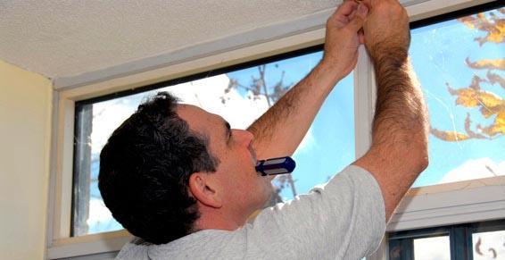 TRYBA à Pertuis - Un professionnel pour vos fenêtres