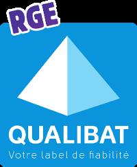 8d35fdd25c093e61244a1ec1781ad36eaf4906f1_logo_qualibat-rge-hd