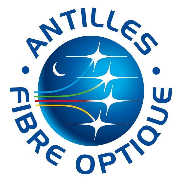 Antilles Fibre Optique à Schoelcher (97)