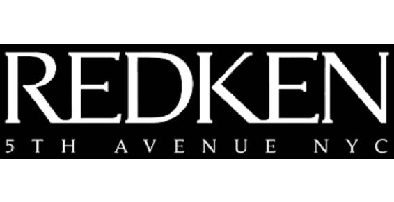 Produits Redken à Caudéran