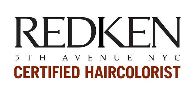 certification-haircolorist-REDKEN