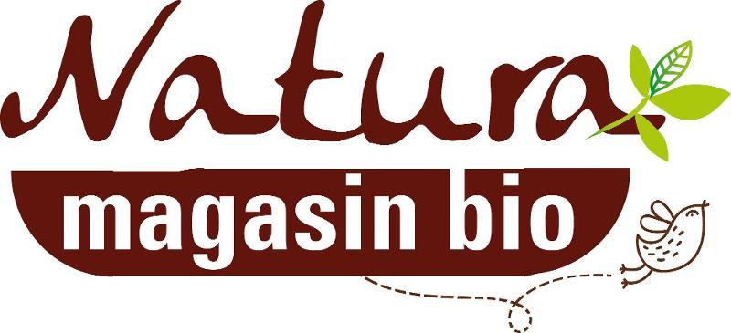 Magasin bio depuis 1975