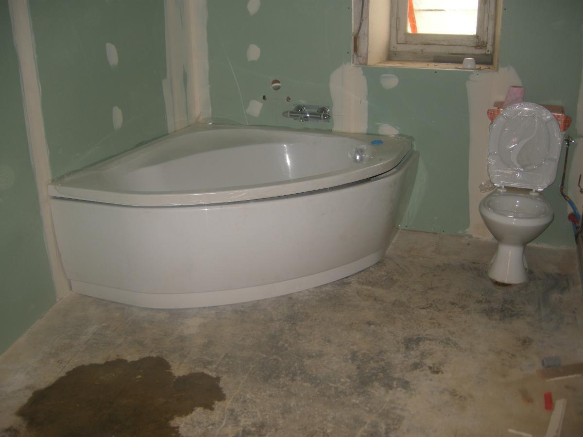 Maison rénovée par votre plombier GIANI à Falaise (14)