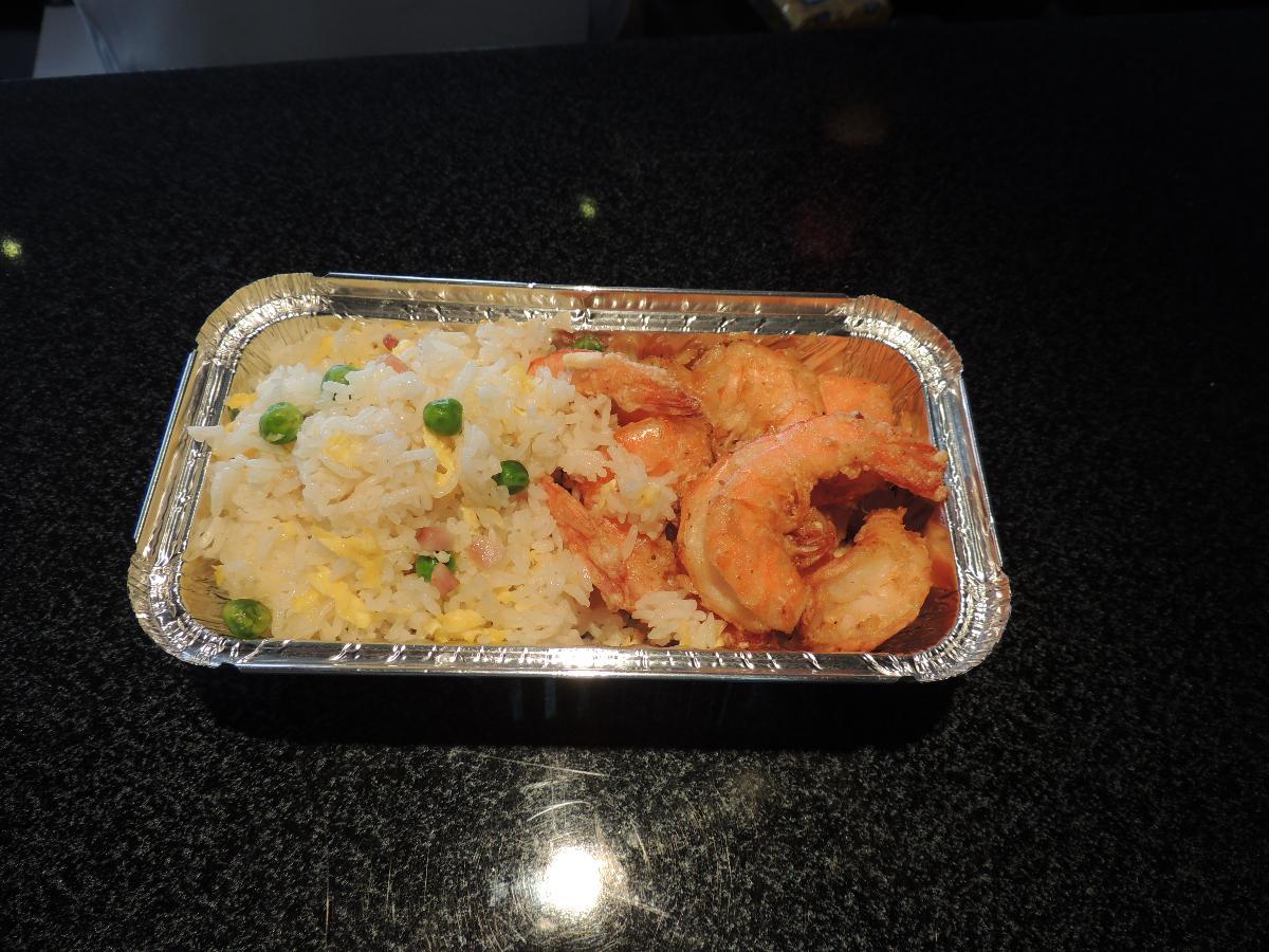 Cuisine asiatique Restaurant D'Hokkaido à Olivet