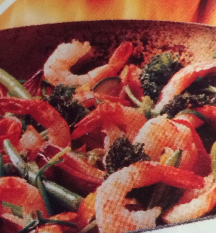 Cuisine coréenne Restaurant D'Hokkaido à Olivet