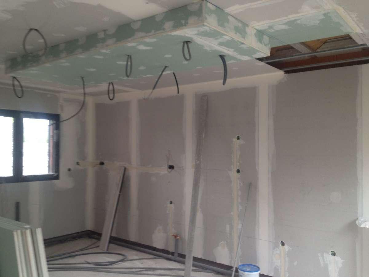 Atelier Bel'Art : permis de construire à Drancy