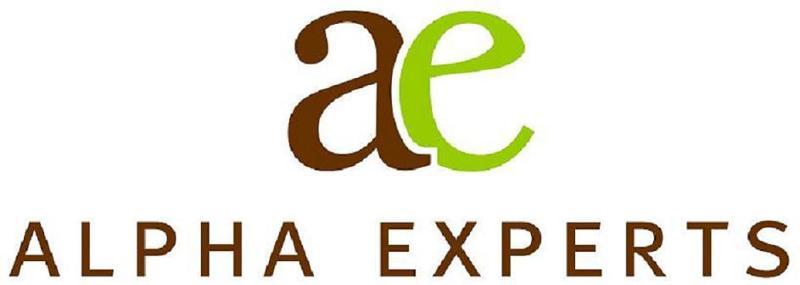 Alpha Experts