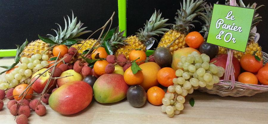 evenement-mariage-bapteme-fruits-toulouse