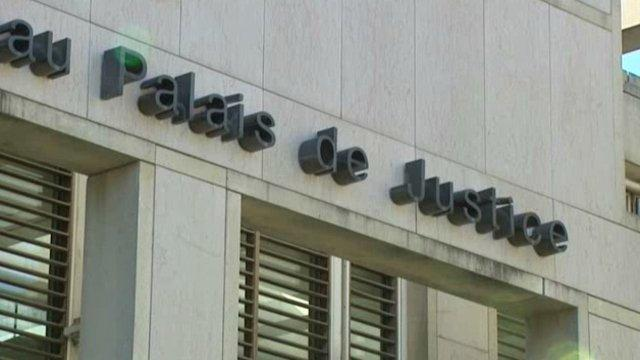 palais_de_justice_montpell57_1.jpg