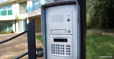 Installation d'interphone par AB ELEC + à Cambrai.JPG