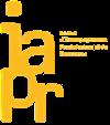 IAPR-logo