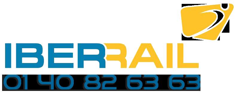 Iberrail France à Paris - Transport maritime, ferroviaire et hôtels