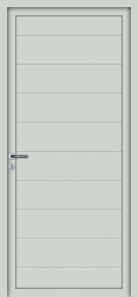 115 ral 7035 gris clair