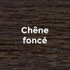 12_Ton-Bois_Chene-Fonce-3c6e940aa45807fa2f18c43aaac71ef0