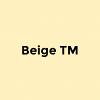 Beige_TM-d6f0fe7e90ba4c1baee27e76253fa07c