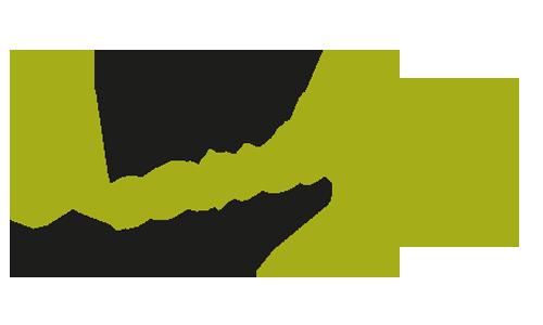 RDM Couverture