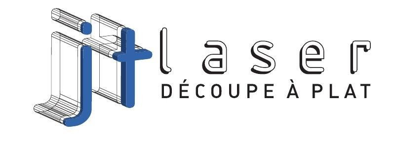 Découpe laser Acier - Alu - Inox